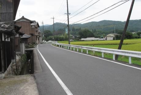 Akame_005