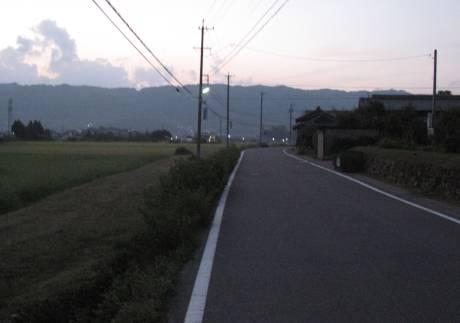 Akame_023
