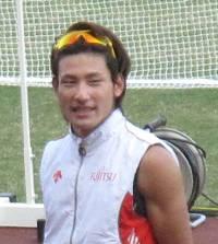 Tsukahara