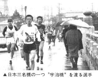 Ujigawa01b