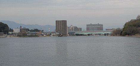 Biwa_000