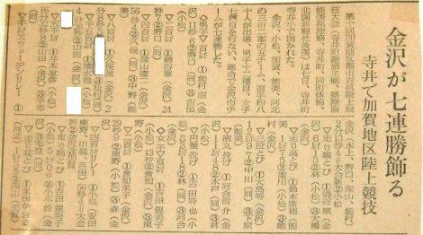 Hatsu800