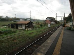 Asahiohtsuka