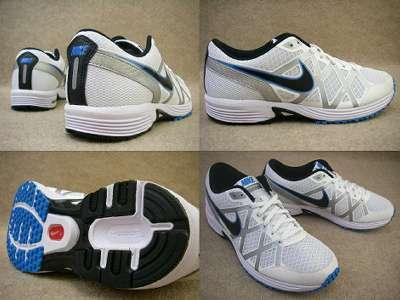 Nike_sr