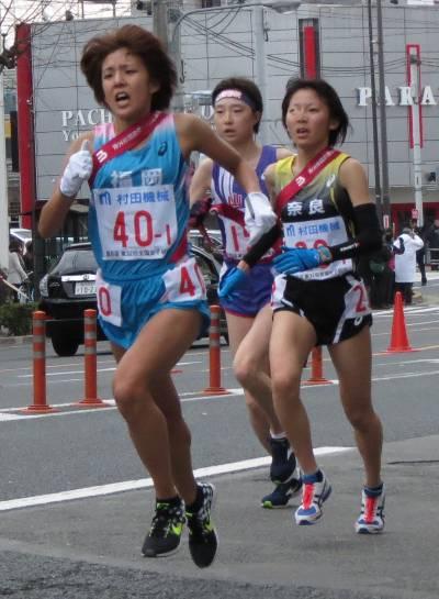 Nara_01_2