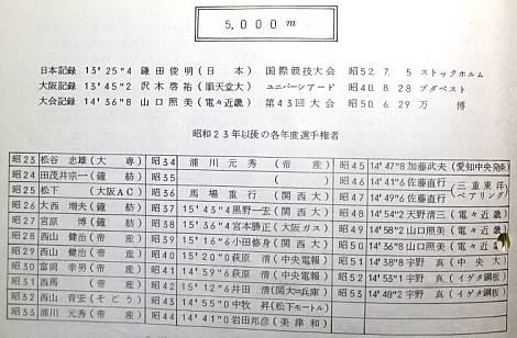40516_p2