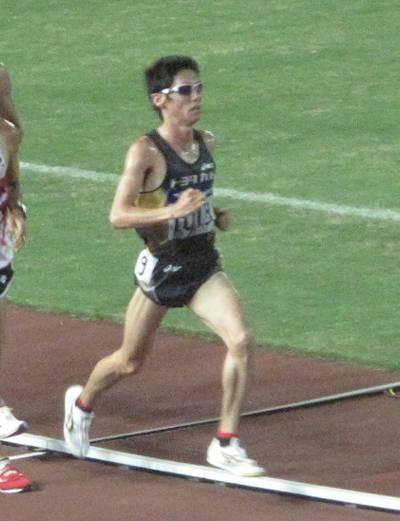 Mitsuya