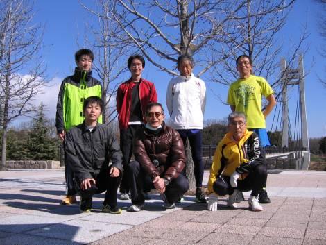 0225_yamada